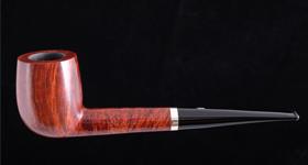 Курительная трубка SER JACOPO L1 103-2