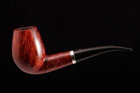 Курительная трубка SER JACOPO L1 103-4