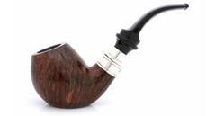 Курительная трубка SER JACOPO L1 S253-1