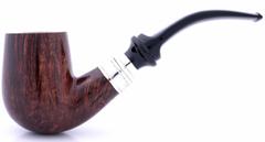 Курительная трубка SER JACOPO L1C S853-2