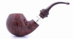 Курительная трубка SER JACOPO L1C S853-4