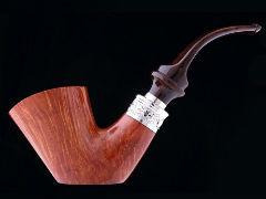 Курительная трубка Ser Jacopo La Fuma Delecta C S572-1