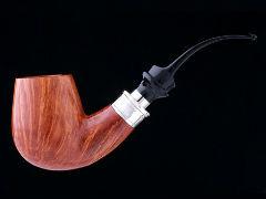 Курительная трубка Ser Jacopo La Fuma Delecta C S572-5