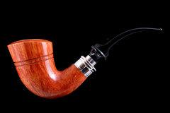 Курительная трубка SER JACOPO La Fuma Delecta Maxima S292