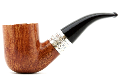 Курительная трубка SER JACOPO La Fuma Delecta S082-1