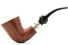 Курительная трубка SER JACOPO La Fuma Delecta S082-3
