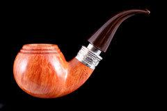 Курительная трубка SER JACOPO La Fuma Delecta S952-1