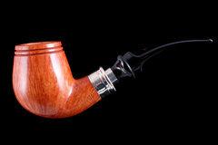 Курительная трубка SER JACOPO La Fuma Delecta S952-2