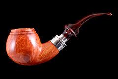 Курительная трубка SER JACOPO La Fuma Delecta S952-3