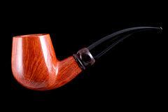 Курительная трубка SER JACOPO La Fuma Lacus S902-1