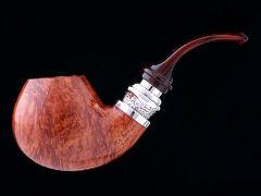 Курительная трубка Ser Jacopo La Fuma Pulchra C S572-8