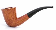 Курительная трубка Ser Jacopo La Fuma S381-2