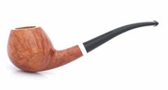 Курительная трубка SER JACOPO La Fuma S622