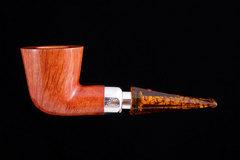 Курительная рубка SER JACOPO Mignon Ambra S742-1