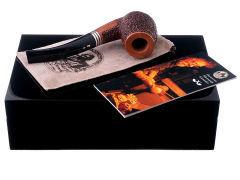 Курительная трубка Ser Jacopo R1 Divina Proporzione Straight S803-2
