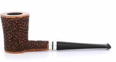 Курительная трубка SER JACOPO R1 Rustic S242-1