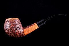 Курительная трубка SER JACOPO R1 S051-2