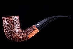 Курительная трубка SER JACOPO R1 S051-3