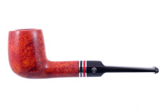 Курительная трубка Sir Del Nobile Arezzo-1