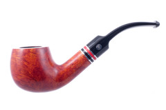 Курительная трубка Sir Del Nobile Arezzo-2