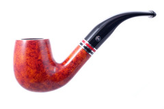 Курительная трубка Sir Del Nobile Arezzo-3