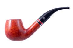 Курительная трубка Sir Del Nobile Arezzo-4
