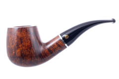Курительная трубка Sir Del Nobile Firenze-24