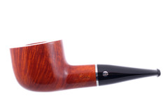 Курительная трубка Sir Del Nobile Pisa-21