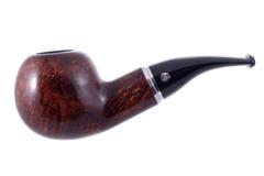 Курительная трубка Sir Del Nobile Pisa-22