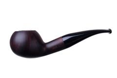 Курительная трубка Sir Del Nobile Serena-03