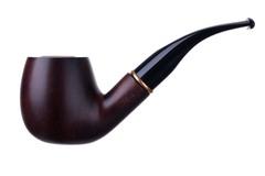 Курительная трубка Sir Del Nobile Serena- 04