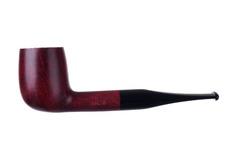 Курительная трубка Sir Del Nobile Serena-05