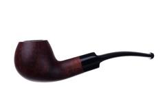 Курительная трубка Sir Del Nobile Serena-06