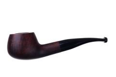 Курительная трубка Sir Del Nobile Serena-07
