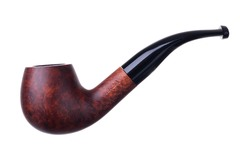 Курительная трубка Sir Del Nobile Serena-08