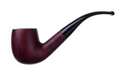 Курительная трубка Sir Del Nobile Serena-09