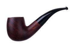 Курительная трубка Sir Del Nobile Serena-10