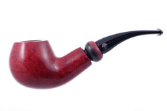 Курительная трубка Sir Del Nobile Viareggio-11