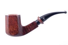 Курительная трубка Sir Del Nobile Viareggio-13