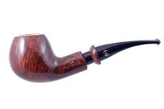 Курительная трубка Sir Del Nobile Viareggio-14