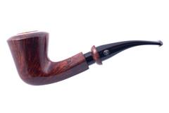 Курительная трубка Sir Del Nobile Viareggio-15