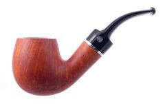 Курительная трубка Sir Del Nobile Volterra 8