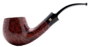 Курительная трубка Stanwell Danske Club 84