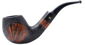 Курительная трубка Stanwell Danske Club Vario  232   9 мм
