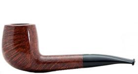 Курительная трубка Stanwell Royal Guard Brown Polished 234