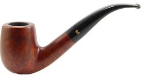 Курительная трубка Stanwell Silke Brun  246  9 мм