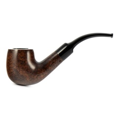 Курительная трубка Табачная Лавка Polish Stromboli