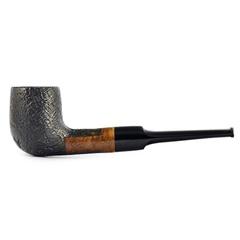 Курительная трубка Табачная Лавка Rustic Mini