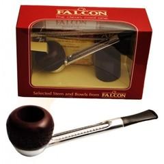 Курительная трубка Falcon № 6264111