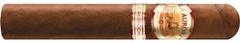 Сигары La Aurora 1903 Edition Cameroon Robusto Deluxe Tubes